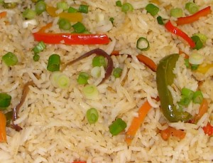 Veg_Fried_Rice-300x229