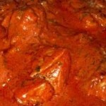 Kerala Recipes: Tomato Chicken Recipe – Kerala Style
