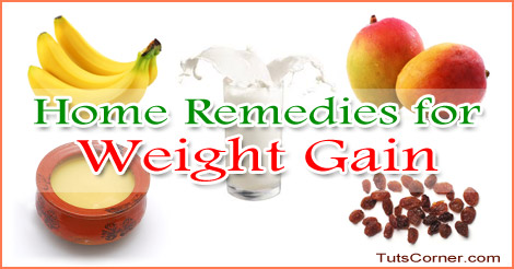 home-remedies-for-weight-gain