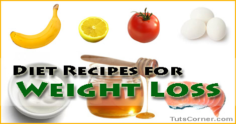 diet-recipes-for-weight-loss