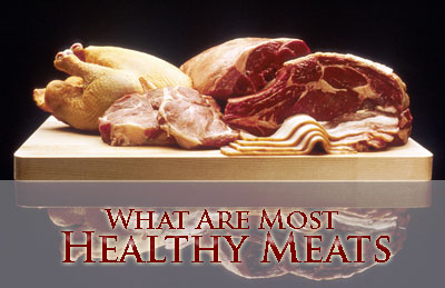 meats_to_eat