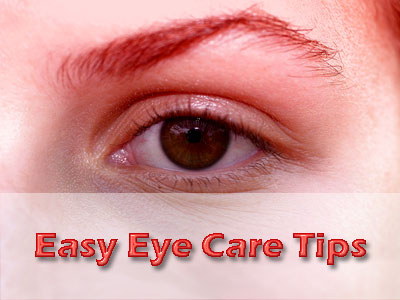 eye_care_tips
