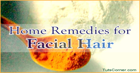 home-remedies-for-facial-hair