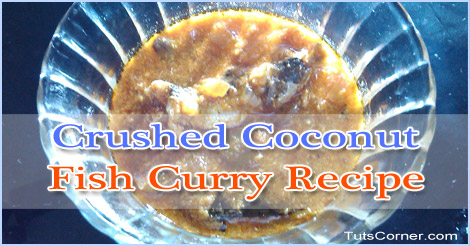crushed-coconut-fish-curry-recipe