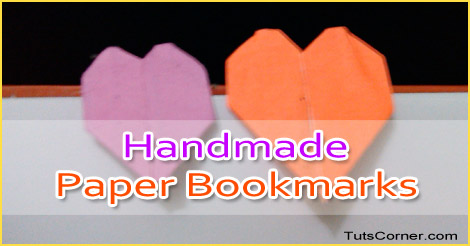 handmade-paper-bookmarks