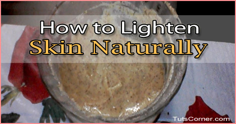 how-to-lighten-skin-naturally