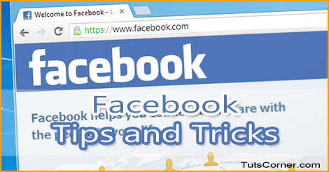 facebook-tips-and-tricks