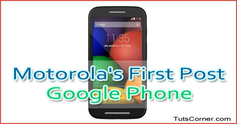 motorolas-first-post-google-phone