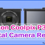 Nikon Coolpix P340 review: A great option for the street photographer