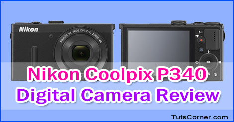 nikon-coolpix-p340-digital-camera-review