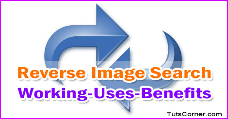 reverse-image-search-working-uses-benefits