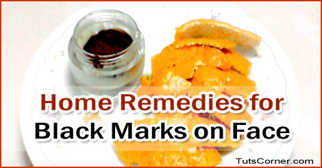 home-remedies-for-black-marks-on-face