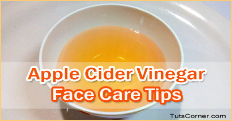 apple-cider-vinegar-face-care-tips