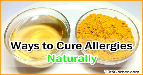 ways-to-cure-allergies-naturally