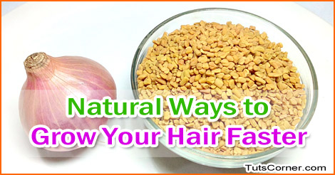 natural-ways-to-grow-your-hair-faster