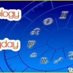 Tips for Using Astrology in Everyday Life