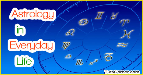 astrology-in-everyday-life