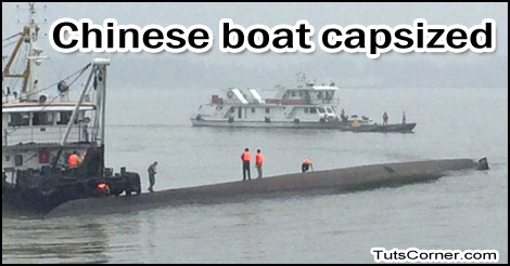 chinese-boat-capsized