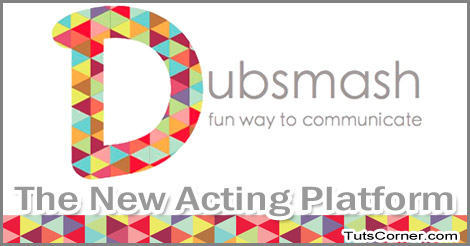 dubsmash-the-new-acting-platform