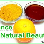 How to Enhance Your Natural Beauty through Ayurveda