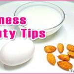 Natural Ayurvedic Beauty Tips for Fairness