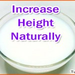 How to Increase Your Height Naturally through Ayurveda