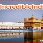 Keep Sharing Photos of #IncredibleIndia – Says PM Modi