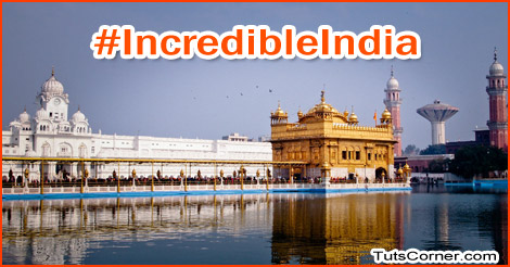 incredibleindia