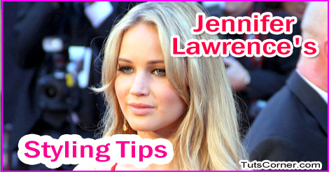 jennifer-lawrence-styling-tips