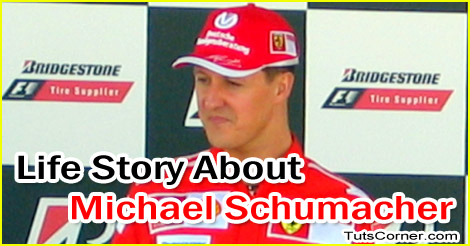 life-story-about-michael-schumacher