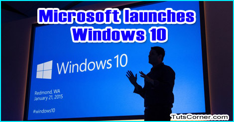 microsoft-launches-windows-10