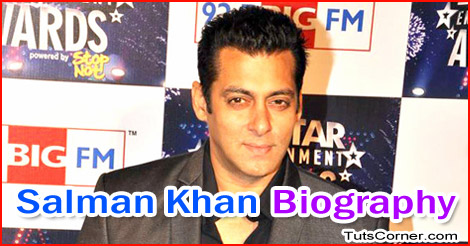salman-khan-biography