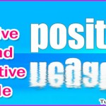 How to Remain Positive Amongst Negative People