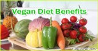 Top 10 Reasons to Go for Vegan Diet