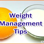 Tips for Weight Loss and Weight Gain through Ayurveda