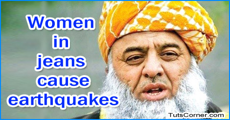 women-in-jeans-cause-earthquakes