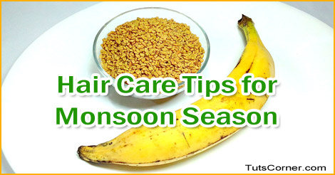 how to prevent hair fall naturally