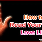 How to Read Your Love Life on Your Palm