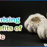 Top 5 Health Benefits of Garlic That Will Surprise You