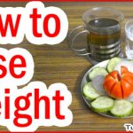 How to Decrease Weight by Home Remedies