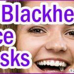 Top 10 Homemade Face Masks for Blackheads