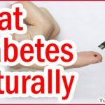 Top 10 Tips and Home Remedies for Diabetes