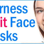 Top 10 Fruit Face Masks for Fairness