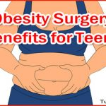 Obesity Surgery More Beneficial for Teens than Adults