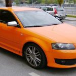 Whats the Best Car Insurance Policy for Young Drivers
