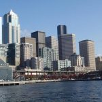Top Things To Do in Seattle in One Day