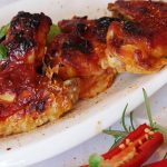 What are Easy Chicken Recipes?