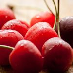 Best Foods for Gout and Diabetes