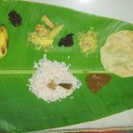 How Many Calories are there in Kerala Foods