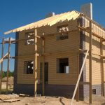 Ideal Days for Starting House Construction in Hindi